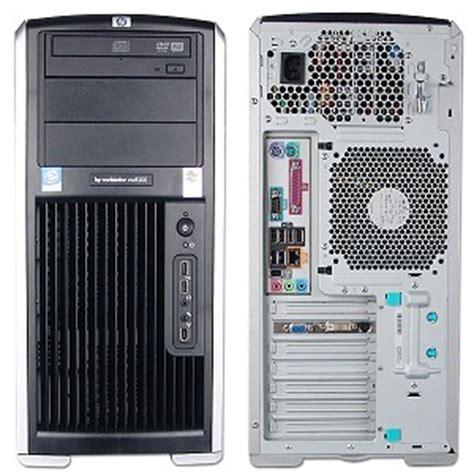 Hardisk 160gb Sata 35 Untuk Pc jual hp workstation xw6200 second bagus untuk server