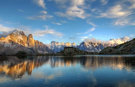 savoir mont blanc guide de voyage savoie mont blanc