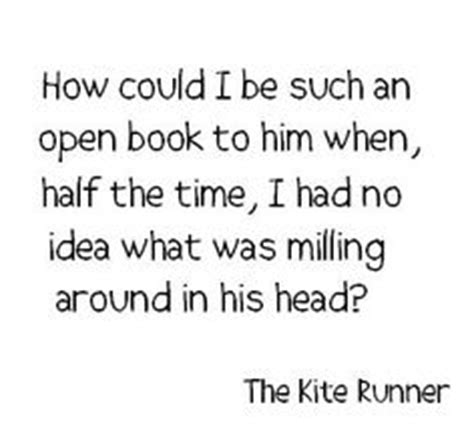 coloring book quote from kite runner 1000 images about the genius khaled hosseini on