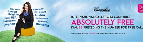 lyca mobile international call rates zong international call rates from pakistan