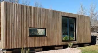 Remodeled Bathroom Ideas a modernized nomad padstyle interior design blog