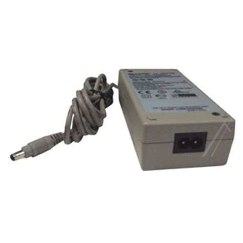 Adaptor Tv Sharp ac adapter uadp a043wjpz sharponderdelen