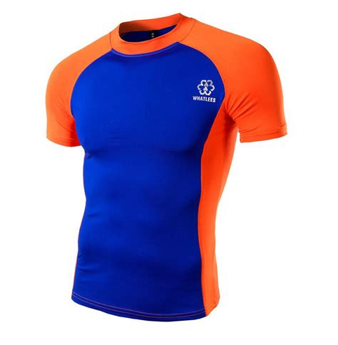 shirt designer sport t shirt design for men www pixshark com images