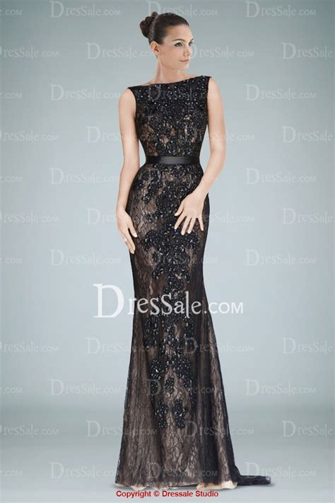 dinner dresses dinner dresses for cruises style