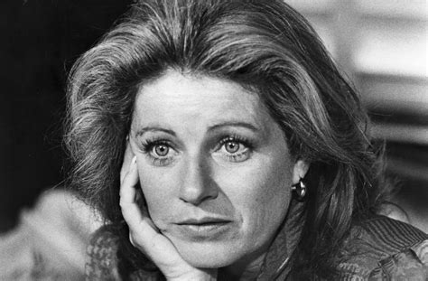 images of patty duke l a times critic why i ll never forget oscar winner