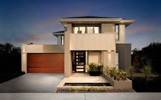 contemporary modern house 30 house facade design and ideas inspirationseek com