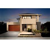 30 House Facade Design And Ideas  InspirationSeekcom