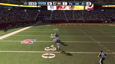 madden nfl 15 billy white shoes johnson oilers