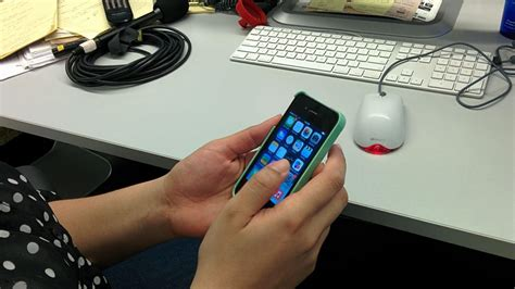 Digit Eraser St yes your company can erase your phone data