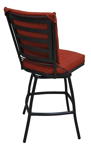 34 inch outdoor bar stools 28 images 74 what height