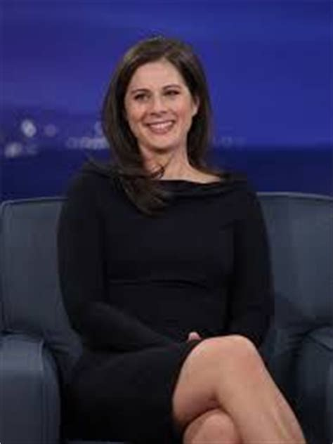 hair chicago anchor erin burnett love her hairstyle hairstyles pinterest