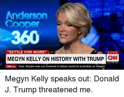 Megyn Kelly Meme - 25 best memes about anderson cooper anderson cooper memes