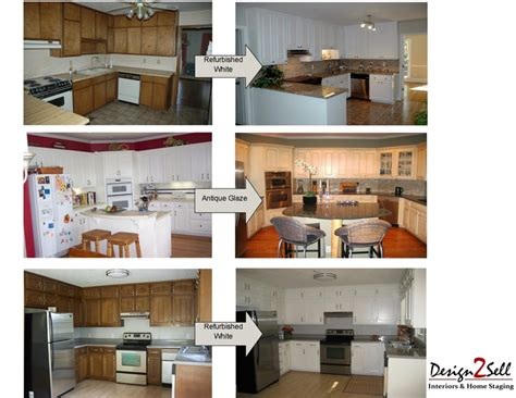 Updating Existing Kitchen Cabinets by Design Solutions Updating Your Kitchen Cabinets Home