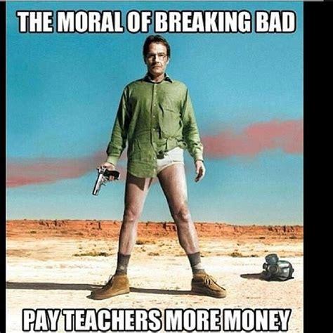 Funny Breaking Bad Memes - funny math teacher memes joke math meme haha funny memes