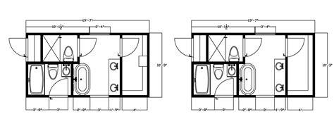 bathroom with walk in closet floor plan bedroom ideas