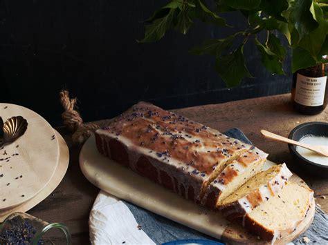 schnelle einfache kuchen backen schnelle und einfache kuchen f 252 r jeden tag stories
