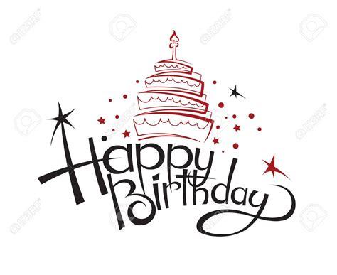 Birthday Card Designs For