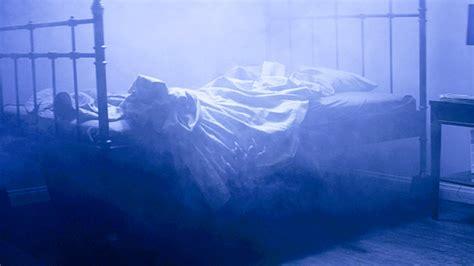 monster under my bed movie john s horror corner under the bed 2012 an utterly senseless yet fun slimy