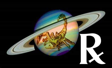 saturn retrograde in leo saturn retrograde in scorpio 2016 march august effects
