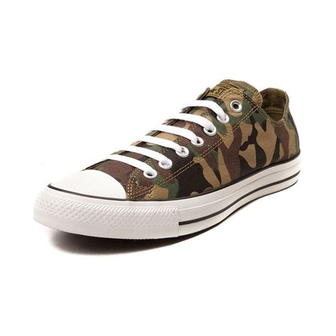 army converse sneakers 89 best images about army green on utility