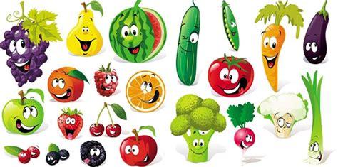 imagenes de uvas chistosas imagenes frutas y verduras animadas imagui
