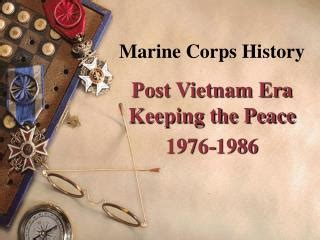 Peace Corps Criminal Record Ppt Marine Corps History Powerpoint Presentation Id 4441963