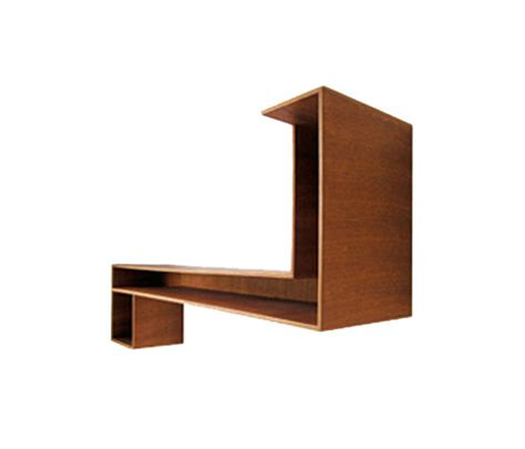 Etagere Lutz by Din Etag 200 Re 201 Tag 232 Res Pour Cd De Lutz H 252 Ning Architonic