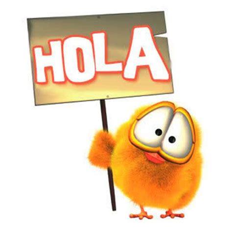 imagenes hola 463 best images about hola buenos dias on pinterest