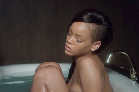 farting in the bathtub song rihanna fartin in the bath in spoof stay video mario