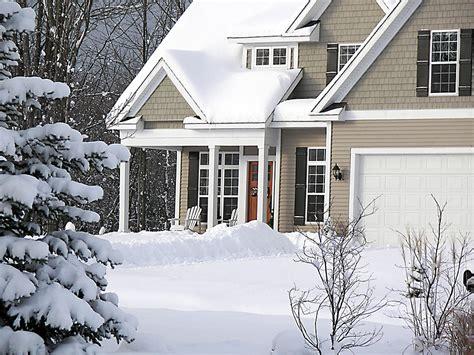 Autoversicherung Quebec by Eigenheimversicherung In 214 Sterreich Vorteile