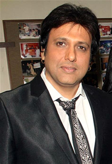 actor govinda net worth category govinda net worth