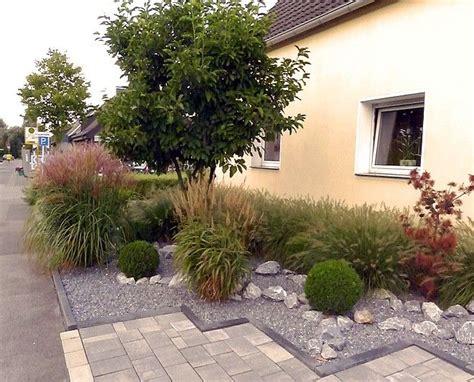 Vorgartengestaltung Mit Kies Bilder 3509 by 220 Ber 1 000 Ideen Zu Vorgartengestaltung Auf