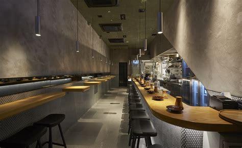 Angela Interior Design Hong Kong by Okra Restaurant Review Hong Kong China Wallpaper