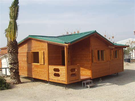 casas de madera economicas casas de madera casas de madera economicas design