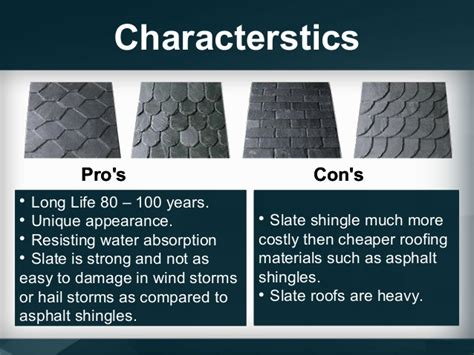 15 different types of roof shingles pros cons costs types of roofing shingles types of roof shingles 2