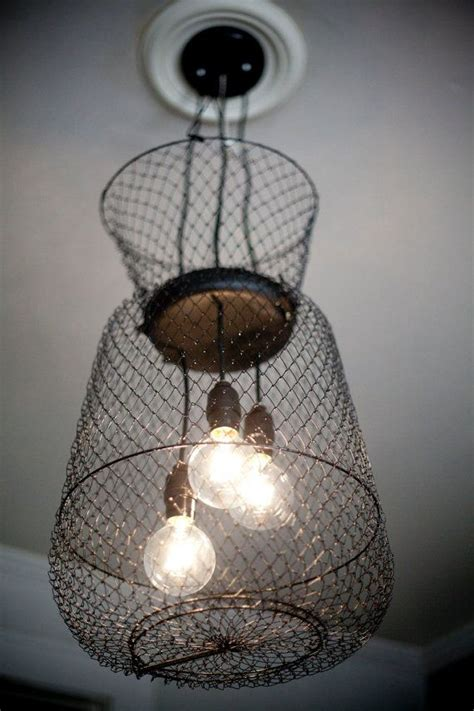 Fish Light Fixture 17 Best Images About Boathouse Fishing Gear Storage Ideas On Ceilings Fishing Rods