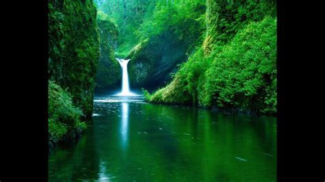 stunning beautiful pictures worlds  beautiful