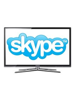 microsoft will stop tv support for skype in june 2016