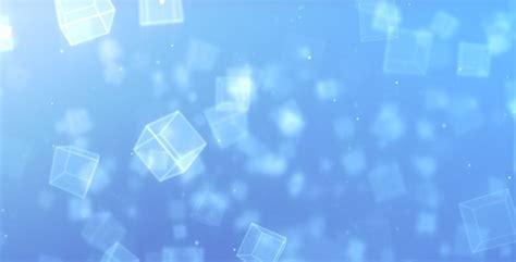 Corporate 3D Cubes by Mazamaru   VideoHive