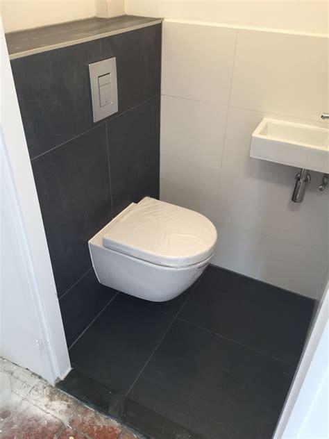 tegels 60x30 wit wandtegels 60x30 vloertegels 60x60 toilet pinterest