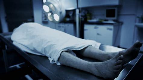 il test di dopo quanto si fa dopo quanto tempo un cadavere si decompone medicina