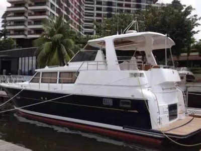 boat motors for sale vic boats for sale in vic boats online