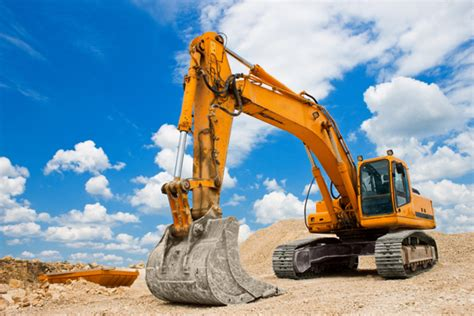 construction equipment clean emissions products inc