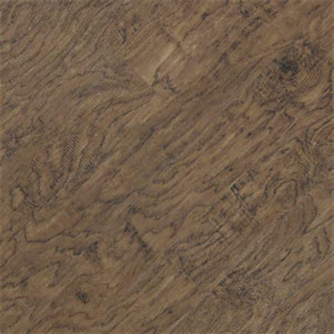 earthwerks legacy plank lcp5491 luxury vinyl