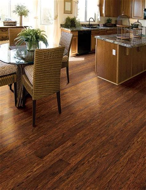 1000 images about home legend laminate on