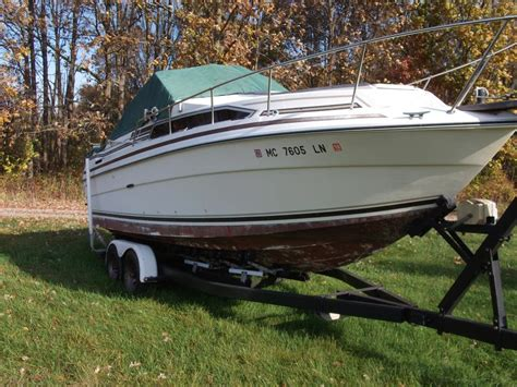 sea ray boats for sale in michigan sea ray 260 overnighter boats for sale in michigan