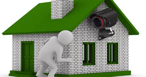 home business surveillance systems island nyc
