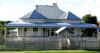 australian home design styles brian babbidge sydney building and renovations australian
