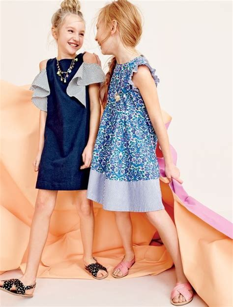 nice ruffled dresses on those 2 boys they must have a big sister 395 best child images on pinterest kids boys style