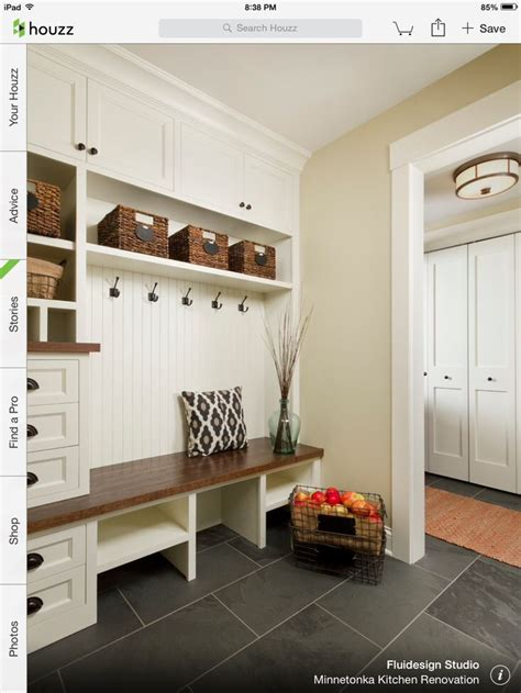 70 Best Images About Laundry Room On Pinterest Toilets | 70 best images about laundry room on pinterest shelves
